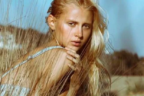 Медикам не удалось спасти украинскую модель-красавицу в США