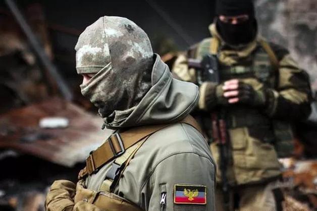 «Антифашисты» из ДНР расстреляли армян на Кубани