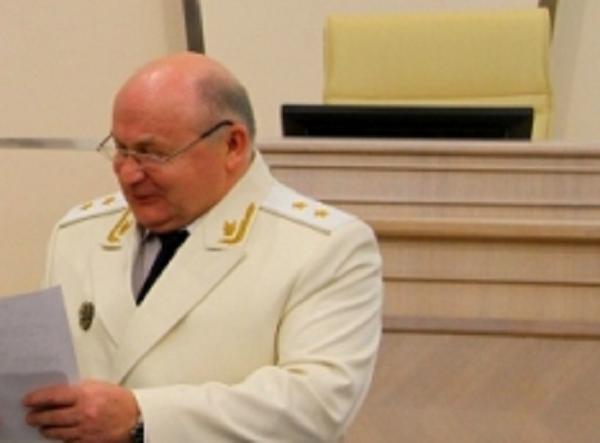 Что ждёт беглого банкира Александра Полякова