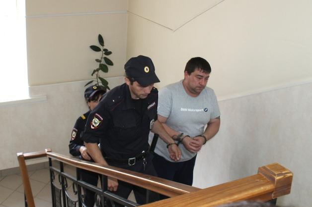 Депутат Луговой попросил Чайку проверить связь самарских силовиков с ОПГ «Законовские»