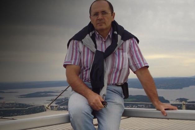 Чеченские силовики «терроризируют» родственников задержанного главы «Мемориала»