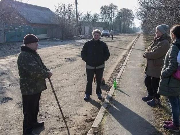 «Признаюсь и повешусь». Соседи Ноздровской рассказали новые подробности резонансного убийства