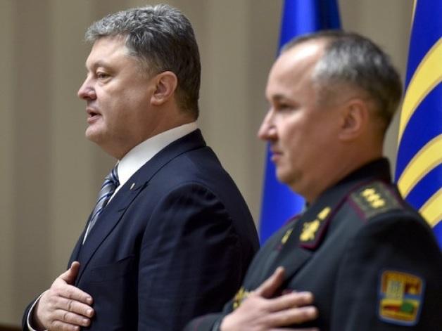 СБУ причастна к коррупции в Государственной миграционной службе: в САП сделали громкое заявление