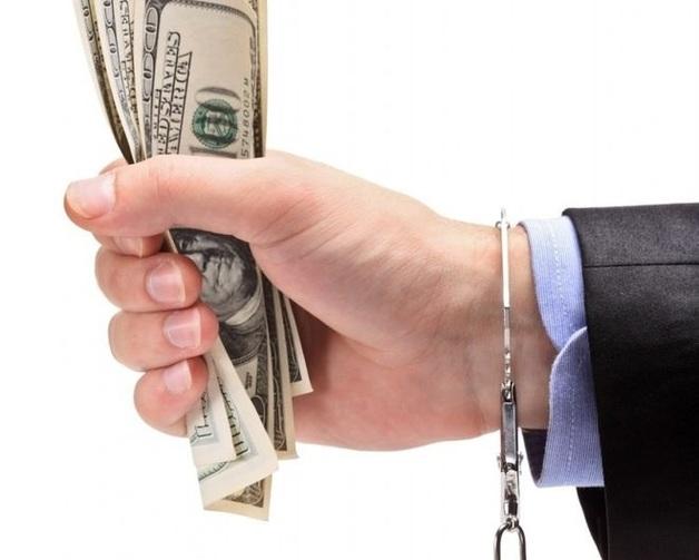 Украинцам позволили сэкономить на адвокатах и меньше заплатить пени банкам