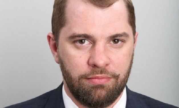 Почему на свободе Илья Саввин – главный «смотрящий» Курченко в Украине?