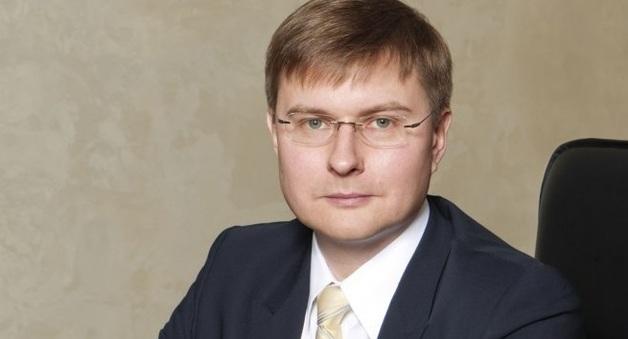 В Бердичеве двух железнодорожников задержали за вымогательство 20 тысяч