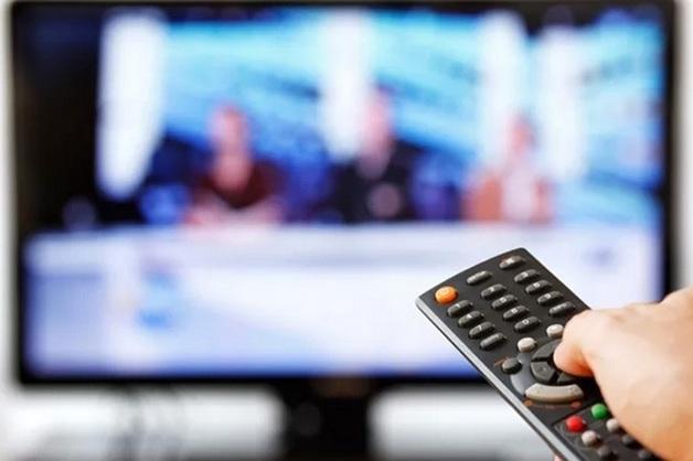 Эротические телеканалы исключили из пакета услуг связи для властей Петербурга