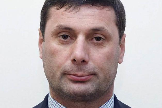 Вице-премьера Дагестана отстранили от работы на время следствия