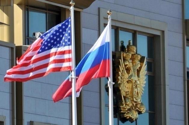 Список фамилий из доклада о российской элите тщательно скрывается до публикации