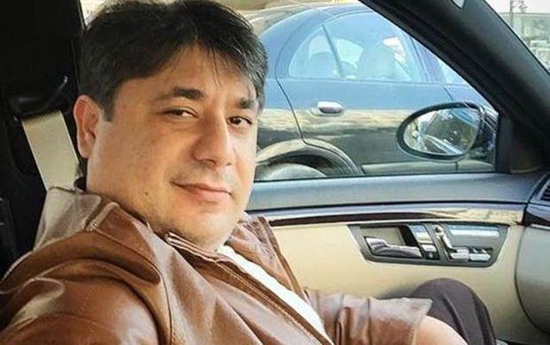 Бывший супруг Ройи Айхан: Отец оформил на меня кредит на 4.2 млн манатов