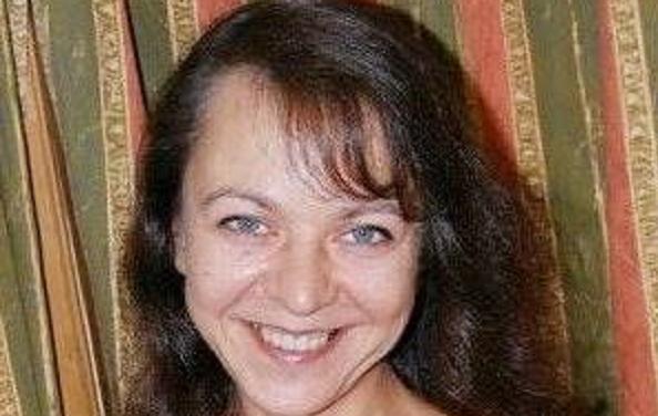 """""""Был пьян и зарезал ножом"""": задержан убийца таксистки под Черкассами"""