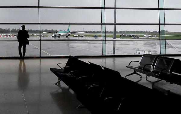 ФАС выявила сговор на 25 миллиардов рублей при строительстве аэропортов