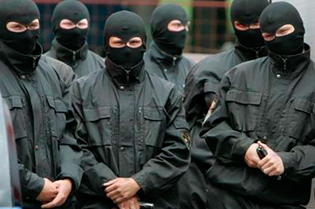 В Дагестане похищен общественный деятель