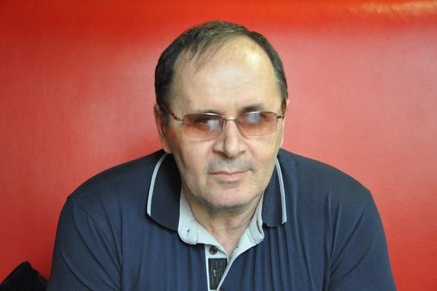 СК отказался проверять дело Титева по запросу СПЧ