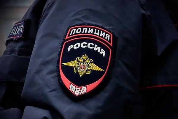 Экс-руководителей судебных управлений Москвы и Подмосковья будут судить за кражу 500 млн рублей