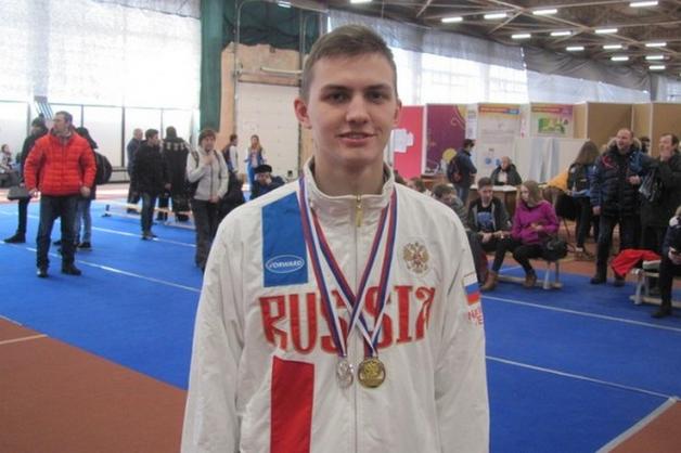 Стрелок Давыдов госпитализирован в критическом состоянии из-за ранения в висок из травматики