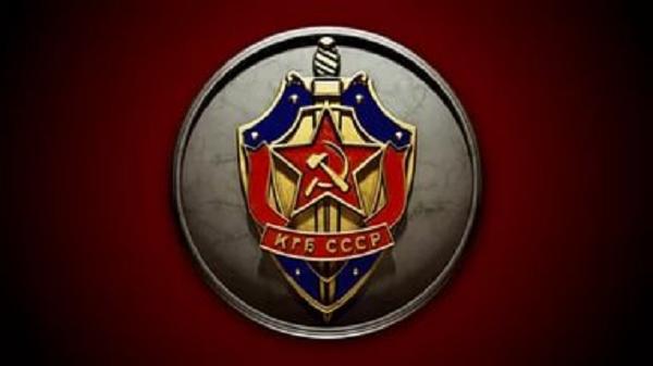 В Латвии настало время открыть «мешки» КГБ
