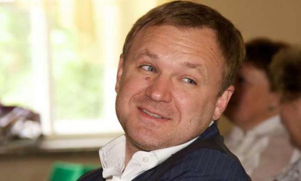 Обогащение и безнаказанность. Уголовное дело Виталия Кропачева