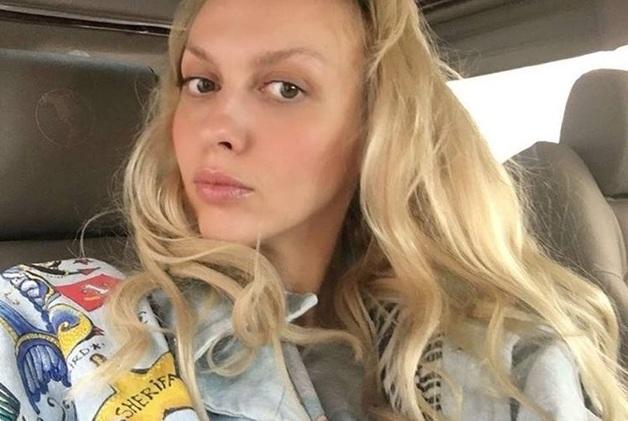 Известная певица рассказала о смертельном случае на отдыхе