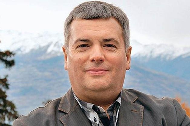Бывший глава транспортной компании США обвиняется в даче взятки сотруднику «дочки» Росатома