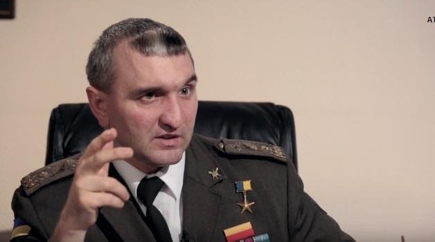 Священники двойного назначения: появился новый факт участия УПЦ МП в войне на Донбассе