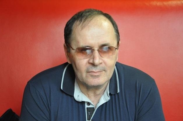 Правозащитники ищут свидетелей задержания силовиками за наркотики главы чеченского «Мемориала»