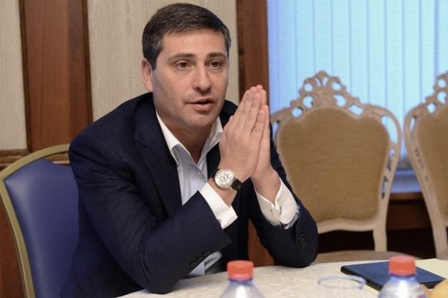 Главный буровой подрядчик «Газпрома» отказался от офшоров