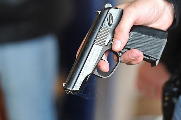 Расследование убийства криминального авторитета Карена Липецкого из-за похищенных «обнальщиками» $1,7 млн завершено