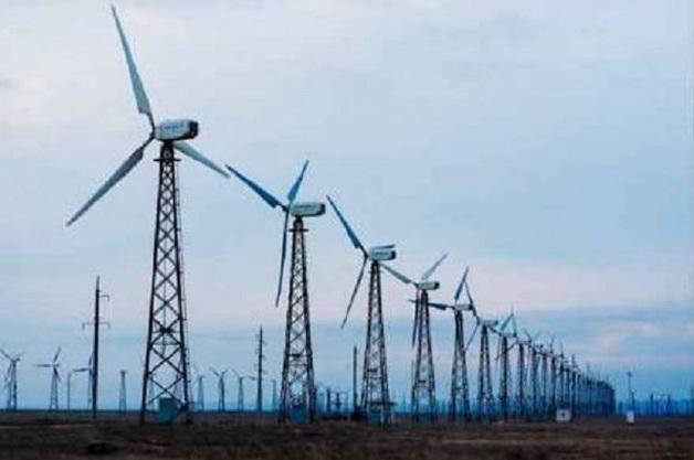 На украинском энергорынке назревает грандиозная афера с «зелеными тарифами»
