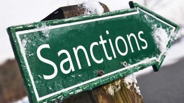 Медчедчук, Богатырева, вожди ЛДНР: кого США включили в новый санкционный список