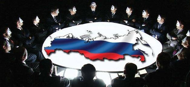 Свиные распри: ЕС использует ВТО-ловушку против РФ