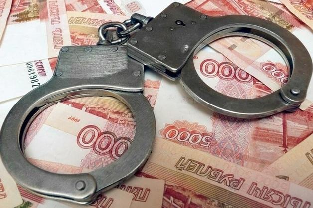 Старший оперуполномоченный УЭБиПК МВД по Приморью пойдет под суд за крупную взятку