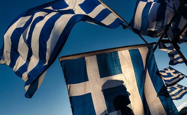 Афины предложили инвесторам «идеальный климат» для бизнеса на канабисе