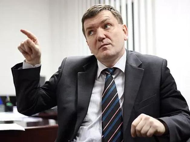 У Луенко заявили, что ГПУ не может расследовать «слив» документов Al Jazeera