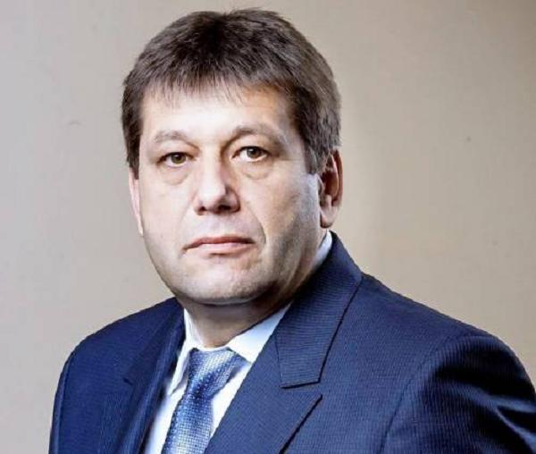 Владимир Кистион: тайны «винницкого двора». ЧАСТЬ 1