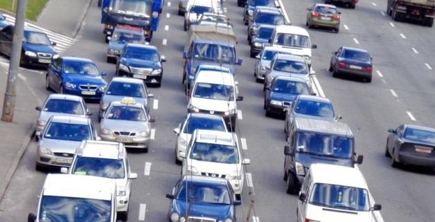 Скоро на всех аукционах США: названы автомобили, покорившие сердца американских водителей