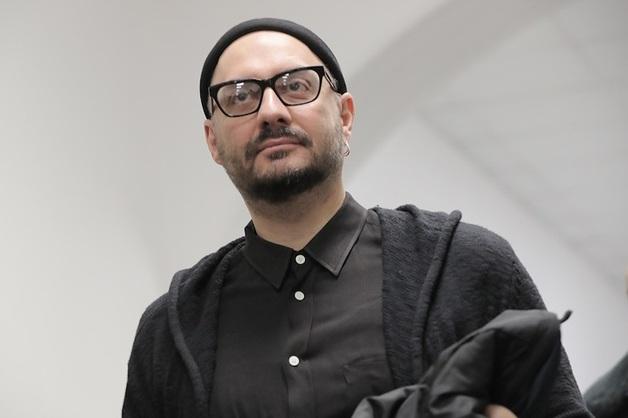 Минкульт потребовал взыскать с фигурантов дела «Седьмой студии» 133 млн рублей