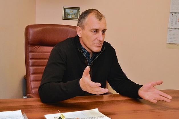 Верховный суд пересмотрел сроки участникам ОПС чиновников из Приморья