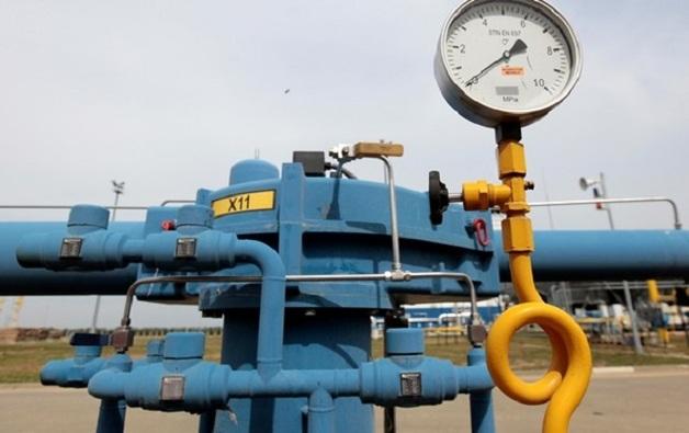 НАБУ раскрыло схему хищения газа на полтора млрд