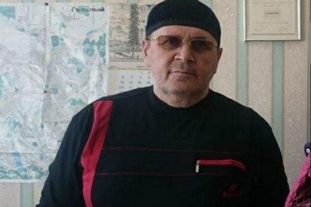 После изъятой у правозащитника Титиева марихуаны полиция Чечни нашла выпотрошенные сигареты при обыске в грозненском «Мемориале»