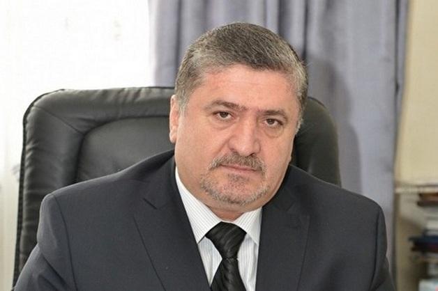 Фигуранта дела о взятке главе «дочки» «Газпромнефти» обвиняют в прогулке на вертолете на деньги компании