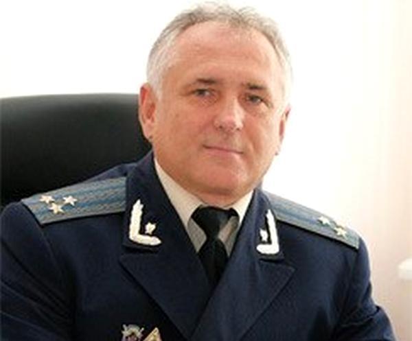 Видный чин ГПУ Сергей Гулицкий: пора «закрывать»