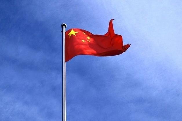На китайском ТВ запретили рэперов и аморальных артистов