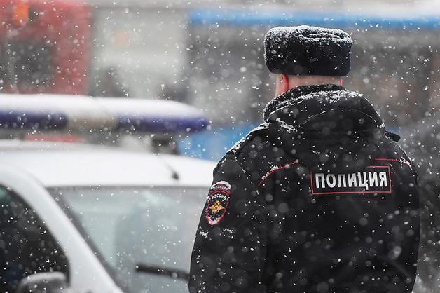 Гендиректор сети ресторанов в споре застрелил финдиректора в Подмосковье