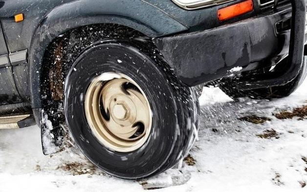 Названы водительские ошибки, которые ускоряют износ автомобиля