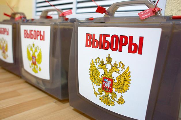 СМИ-иноагентов в России могут временно заблокировать перед выборами