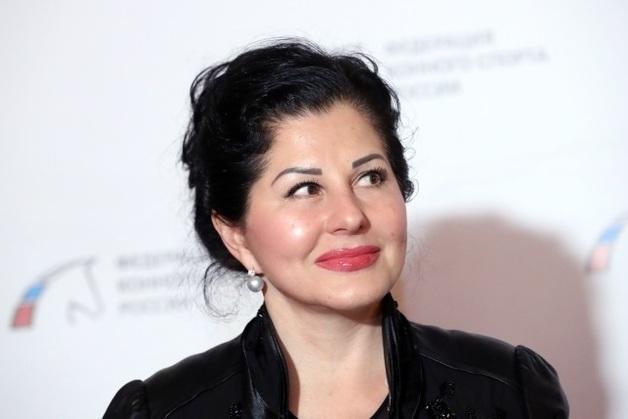 Связанная с Мариной Сечиной энергокомпания сообщила о банкротстве
