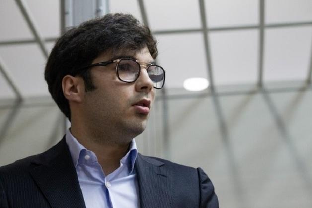 Прокуратура Киева подала апелляцию на приговор сыну нардепа Шуфрича