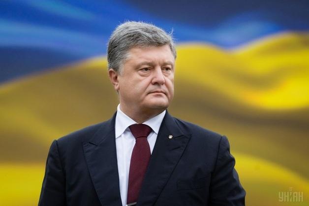 Операция лолита:= кто= послал= в= бой= против= порошенко= тени= его= прошлого?