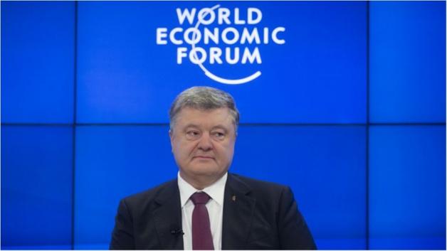 Одним махом за Пимаховой: Как новая политическая элита почти спилила под собой сук